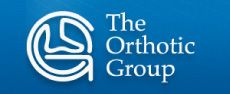 The Orthotic Group™